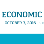 West Central Mountains Economic Summit 2016