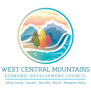 West Central Mountains Economic Development Council