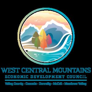 West Central Mountains Economic Development Council