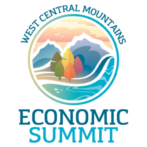 WCM Economic Summit Sponsorships