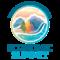 WCM Economic Summit Sponsorships