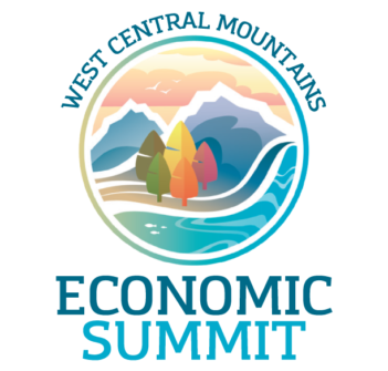 REGISTER TODAY: 2018 West Central Mountains Economic Summit