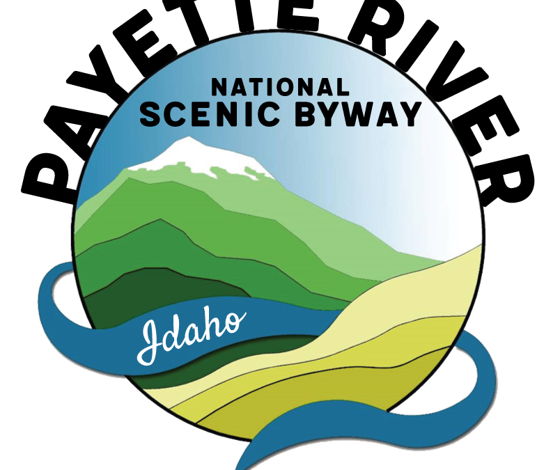 Payette River Scenic Byways Committee Meeting Agenda 9/20/19